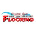 American River Flooring (@americanriverflooring) Avatar