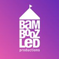 BamboozledProductions (@bamboozledproductions) Avatar