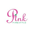 Pink Pineapple (@pinkpineapple1) Avatar