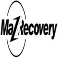 MAZ RECOVERY LTD (@mazrecovery) Avatar