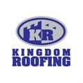 Kingdom Roofing (@kingdomroofinginc) Avatar