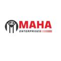 Maha Enterprises (@mahaenterprises) Avatar