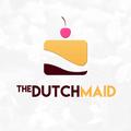 The Dutch Maid (@thedutchmaid71) Avatar