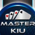 Masterkiu (@masterkiu) Avatar