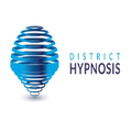 District Hypnosis (@districthypnosis) Avatar