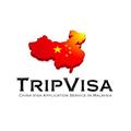Trip Visa (@tripvisa) Avatar