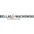 Bellas & Wachowski - Attorneys at Law (@piotrwachowski) Avatar