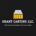 Grant Carting (@grantcarting) Avatar