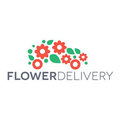 Flower Delivery (@ukflowerdelivery) Avatar
