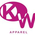 KDW Appare (@kdwapparel01) Avatar