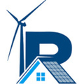 Renewable energy services team (@restuk) Avatar