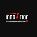 Innovation SA  (@innovationsa) Avatar