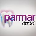 Parmar Dental (@parmardental) Avatar