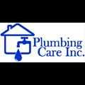 Plumbing Care Inc. Lafayette (@plumbingcarelafayette) Avatar