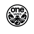 Onevapes (@onevapes) Avatar