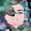 Mariann  (@praktermariann) Avatar