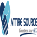 Attiresource (@attiresource1) Avatar