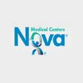 Nova Medical Centers Lawsuit (@novamedicaltx2) Avatar