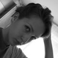 Clary (@-clary-) Avatar