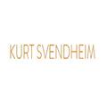 Kurt Svendheim Pattaya (@kurtsvendheim4) Avatar