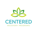 Centered Recovery Programs (@centeredrecovery) Avatar