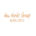newnordicgroup3New Nordic Group Investment Scam (@newnordicgroup3) Avatar