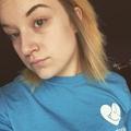 @laurenl0ves Avatar