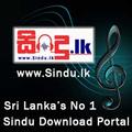 Sinhala Sindu (@sinhalasindu71) Avatar