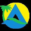 Atawane (@tomcolon) Avatar