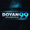 Doyan99 Asia (@doyan99asia) Avatar