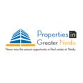 Properties In Greater Noida (@noidaproperties2019) Avatar