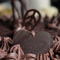 Chocolate Rose (@chocolaterosecakeshop) Avatar