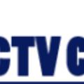 CCTV Camera Mohali (@cctvcamramohali) Avatar