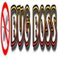 Bug Boss Pro (@bugbosspestcontrol) Avatar