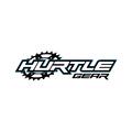 Hurtle Gear (@hurtlegear) Avatar