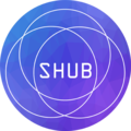 Shub.one (@shubone) Avatar