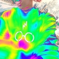 (@12515nopoopin) Avatar