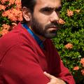 Angel Vizcaino (@iamvizcaino) Avatar