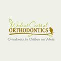 Walnut Central Orthodontics (@orthodontistdallastx) Avatar