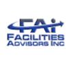 Facilities Advisors inc. (@reservestudyusa) Avatar