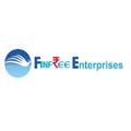 finfree Enterprises (@finfree) Avatar