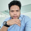 Debendra Prasad (@devenpro) Avatar