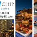 Blue Chip Realty Group (@bluechiprealtygroup) Avatar
