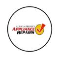 Brisbane Appliance Repair (@brisbaneappliancerepair) Avatar