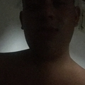 @doratos Avatar