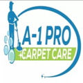 A-1 Pro Carpet Care (@carpetcarefolsom) Avatar