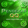 Pendekarqq (@pendekarqq) Avatar