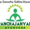 PANCHAJANYAM AYURVEDA (@panchajanyamayurveda) Avatar