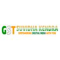 GST Suvidha Kendra  (@gstsuvidhakendra) Avatar