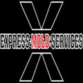 Express Mold ervices (@expressmoldservices) Avatar